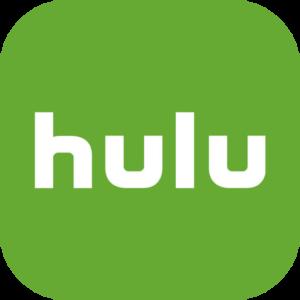 Hulu - フールー