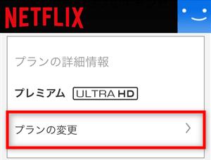 同時 視聴 netflix