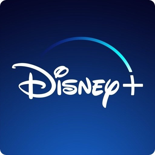 チャンネル 解約 ディズニー Disney+ (ディズニープラス)はアカウントが2つ必要!無料登録方法は?解約後にアカウントはいる?